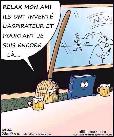 Humour : stage pour messieurs 12033010
