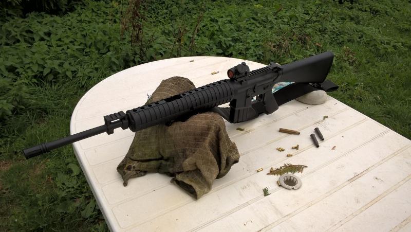 carabine crosman MTR77NP Wp_20124