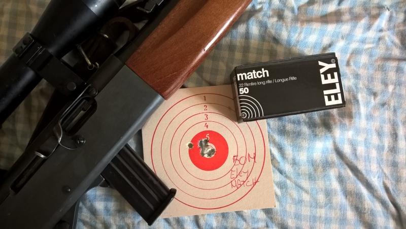 faire du tir avec une anschutz modell 520 possible ou pas? Wp_20131