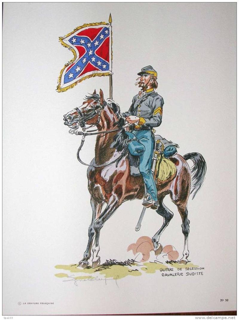 cavalry us 953_0010
