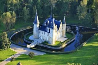 Envie d'une vie de château dans le Médoc le temps d'un mariage 0-agas10