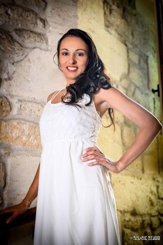 4 Miss representant le Médoc pour Miss Prestige Aquitaine 11061610