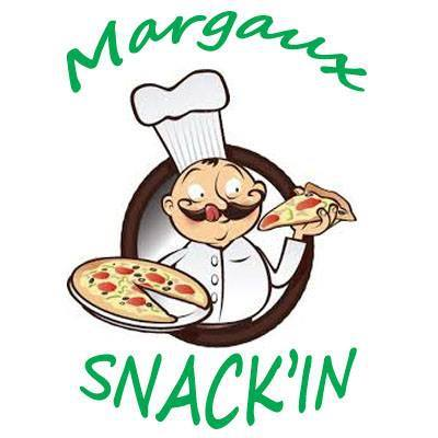 Margaux Snack'in 11063710