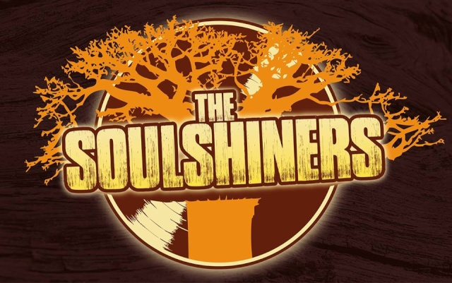The Soulshiners 11822310