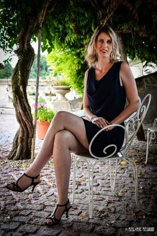4 Miss representant le Médoc pour Miss Prestige Aquitaine 11903810