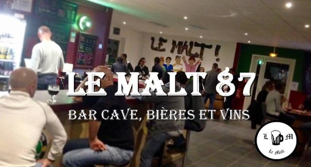 Le Malt à Avensan 12112310