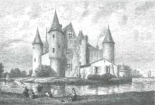 L'histoire des Mairies de Ludon Médoc 220px-10