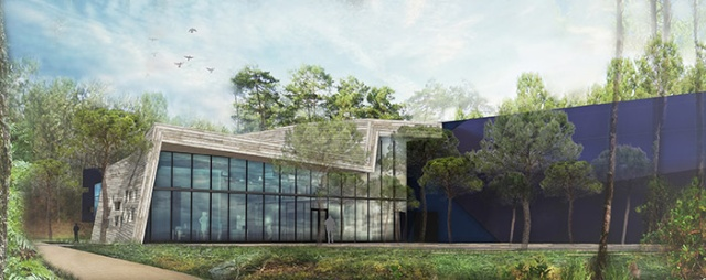 Une nouvelle usine à Sainte Helene Adam-v10