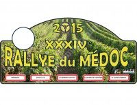 Rallye du Médoc 2015 le 12 Décembre à Pauillac C63a7c10