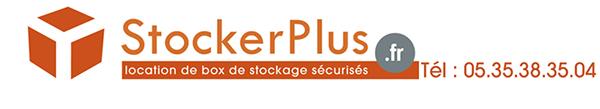 Stocker Plus, votre nouveau garde meubles/self stockage Header10