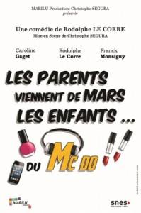 Café Théâtre de Carcans Les-pa10