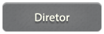 TL-Diretor