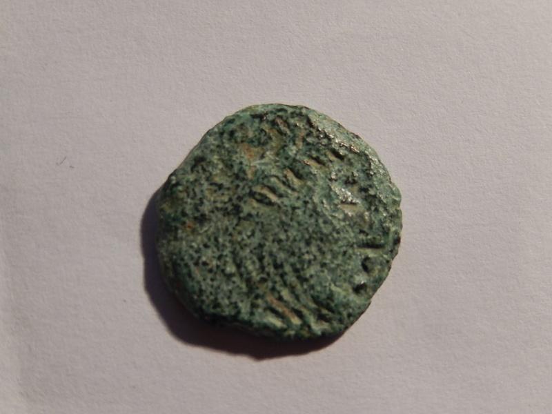 Monnaie à identifier  Dscn6310