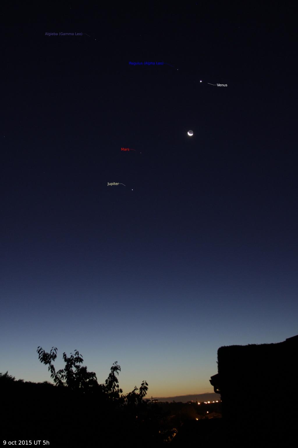 Lune et Venus au petit matin du 10/12/2012 Conjon16