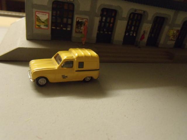 Mes petites voitures  Dscf6611