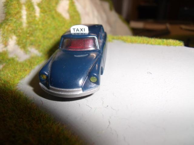 Mes petites voitures  Dscf6615