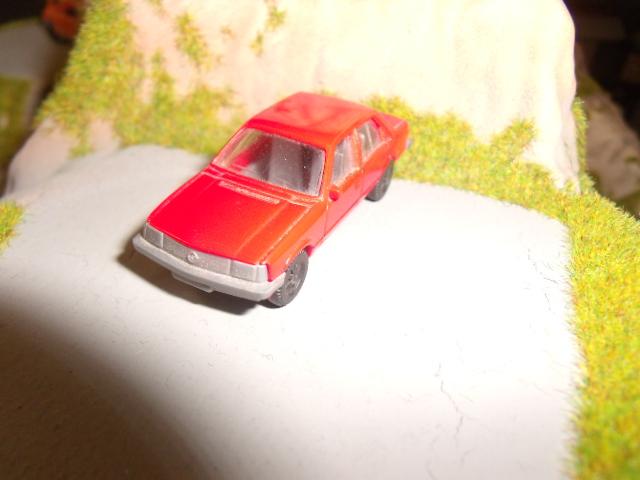 Mes petites voitures  Dscf6618