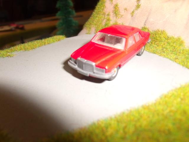 Mes petites voitures  Dscf6621