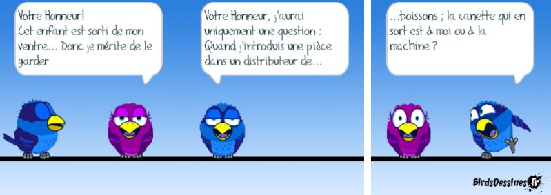 Les Birds - Page 13 14389610