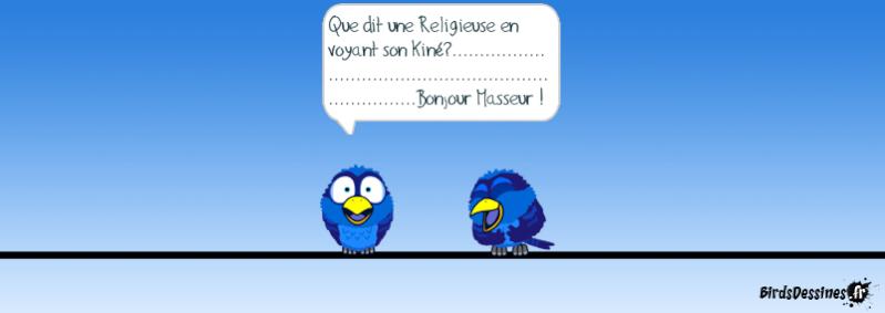 Les Birds - Page 13 14405210