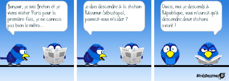Les Birds - Page 13 14413510