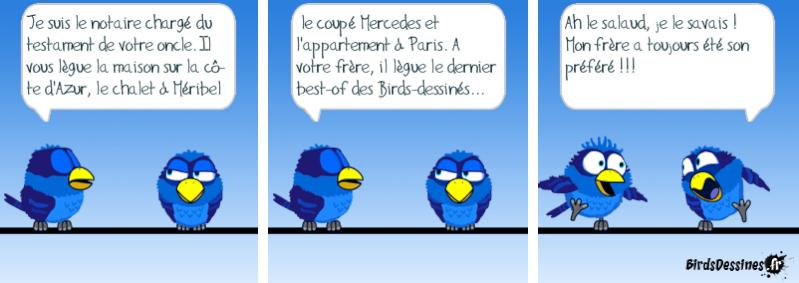 Les Birds - Page 13 14444710