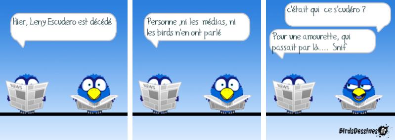 Les Birds - Page 13 14445010