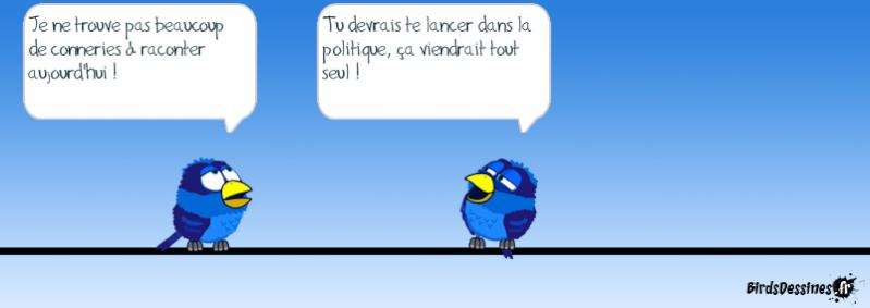 Les Birds - Page 13 14445011