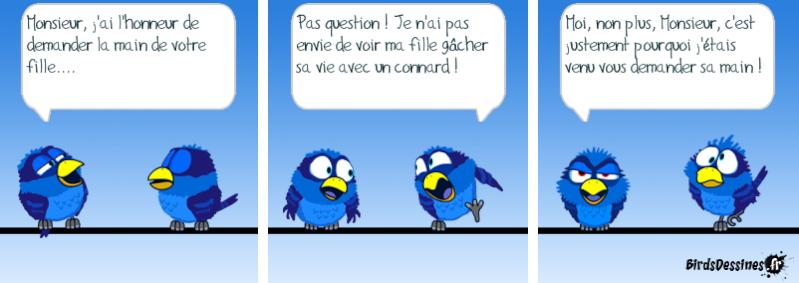 Les Birds - Page 13 14446310
