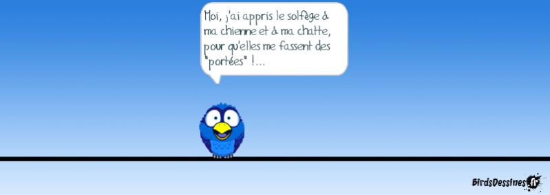 Les Birds - Page 13 14446311