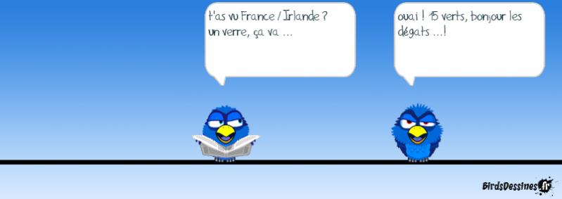 Les Birds - Page 13 14446410