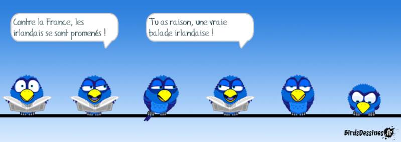Les Birds - Page 13 14446610