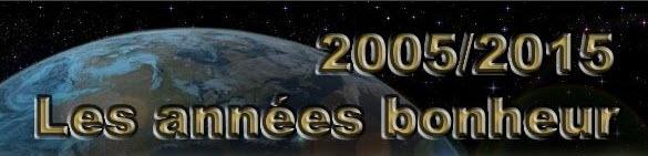 [3653 jours d'aventure] Les petits pas d'un forum modeste mais génial 2015-124