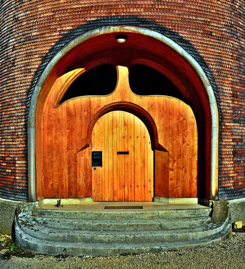 Entrez-donc ! (collection de portes) 65053310