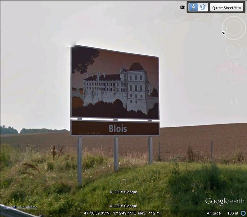 Panneaux touristiques d'autoroute (topic touristique) - Page 3 C132
