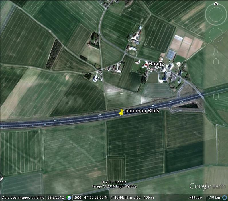 Panneaux touristiques d'autoroute (topic touristique) - Page 3 C52