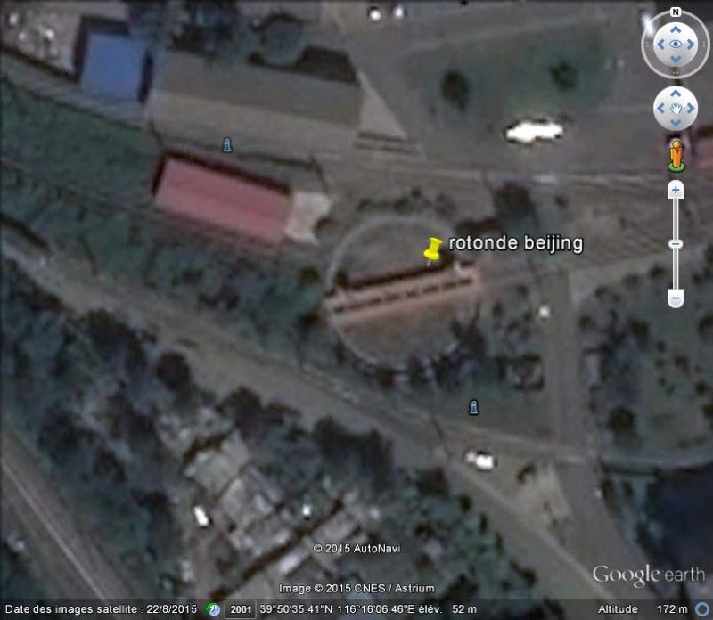 A la recherche des rotondes ferroviaires - Page 4 C59