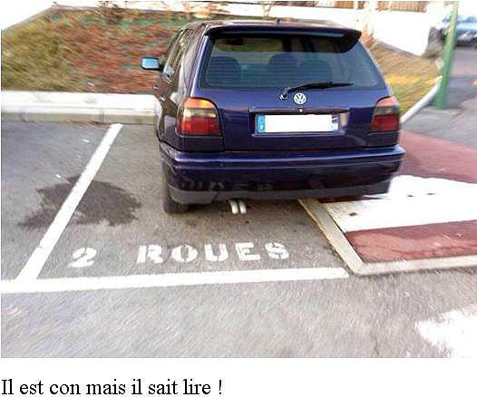 Se garer en respectant la règle! Cid_ba10