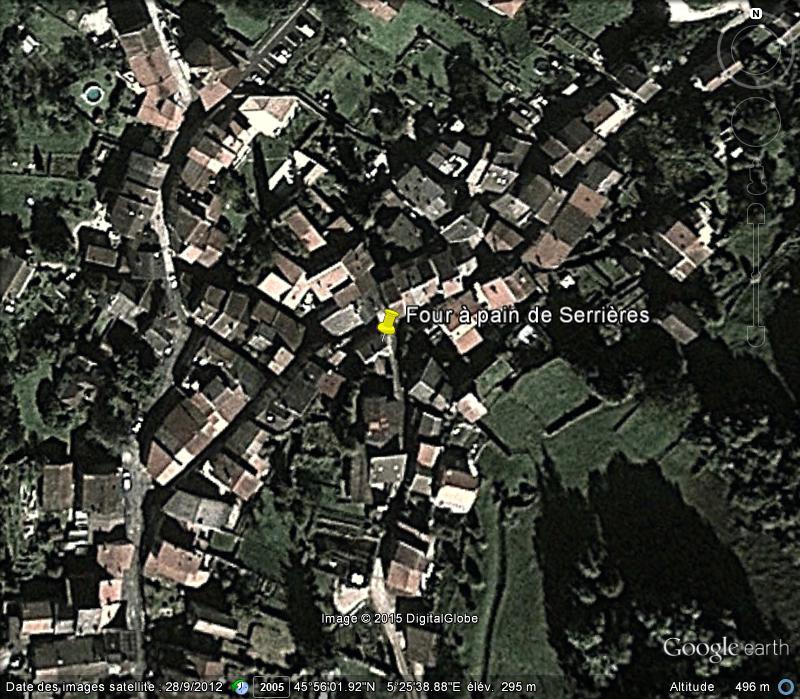 STREET VIEW : à la recherche des fours à pain - Page 2 Ge_fou10