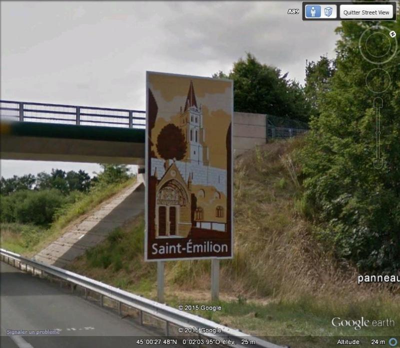 Panneaux touristiques d'autoroute (topic touristique) - Page 3 J11