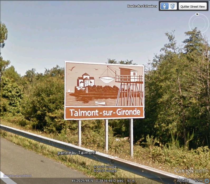 Panneaux touristiques d'autoroute (topic touristique) - Page 3 T13