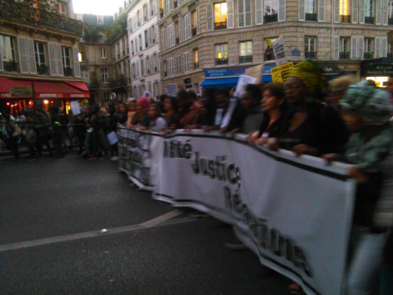 Marche de la Dignité, 31 Oct. Img_2010