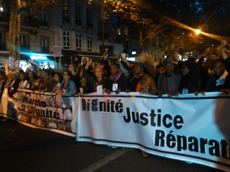 Marche de la Dignité, 31 Oct. Img_2011
