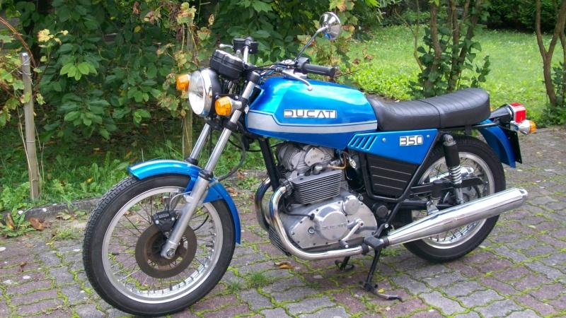 Ducati GTL 350.... 350_gt11