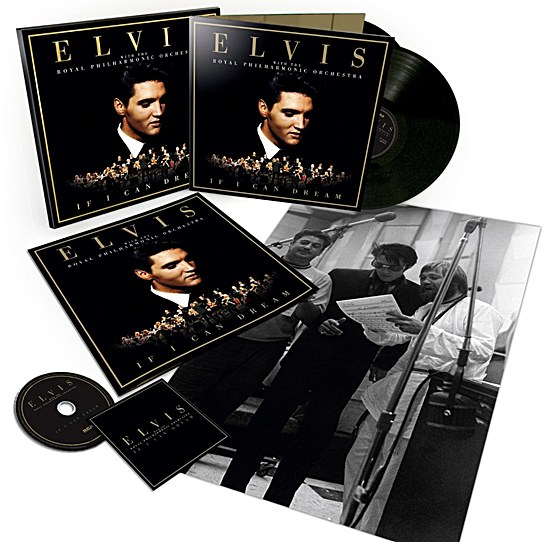 Elvis 42 ans!!!! - Page 3 Elvis-11