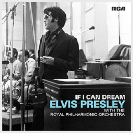 Elvis 42 ans!!!! - Page 3 Elvis_16