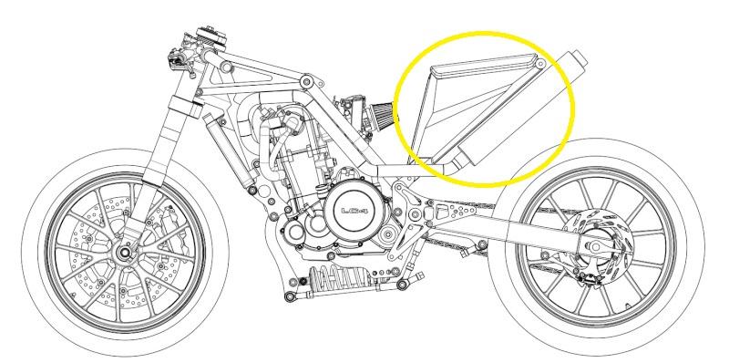LC4 640 Racer... en 3D !!  - Page 37 Matt10