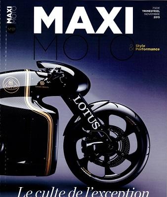 Le culte de l'exception.... Maxi11