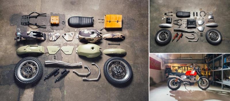 Les pièces racing pour toutes bécanes.... Moto_g10