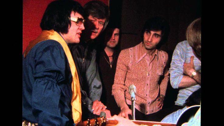 Elvis 42 ans!!!! - Page 2 Richar10